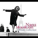Nana Mouskouri Private Collection