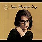 Nana Mouskouri Nana Mouskouri Sings