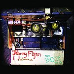 Johnny Flynn The Box (Single)