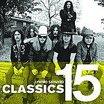 Lynyrd Skynyrd Classics 15: Lynyrd Skynyrd
