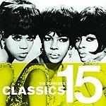 The Supremes Classics 15: The Supremes