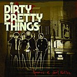 Dirty Pretty Things Romance At Short Notice