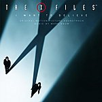 Mark Snow X Files: I Want To Believe (Original Motion Picture Soundtrack)