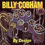 Billy Cobham By Design