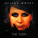 Alison Moyet The Turn (US Version Only)