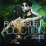 Ryan Leslie Addiction (Single)