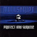 Manuskript Protect & Survive