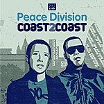 Peace Division Coast2Coast