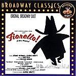 Original Broadway Cast Fiorello! - Original Broadway Cast