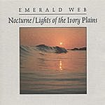 Emerald Web Nocturne/lights Of The Ivory Plains