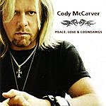 Cody McCarver Peace, Love & Coondawgs