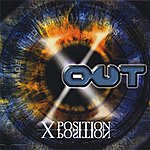 The Out X Position