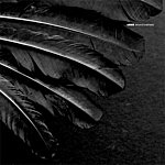 Chloé Chloé (2-Track Single)