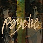 Psyche 69 Minutes Of History