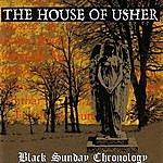 The House Of Usher Black Sunday Chronology