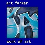Art Farmer Work Of Art