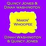 Quincy Jones Makin' Whoopee