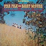 Barry McGuire Star Folk