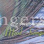 The Swingle Singers Mood Swings