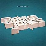 Danko Jones First Date (2-Track Single)