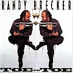 Randy Brecker Toe To Toe