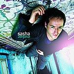 Sasha Involver