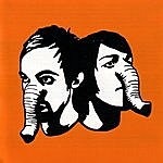 Death From Above 1979 Heads Up
