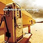 Stretch Arm Strong It Burns Clean (3-Track Maxi-Single)