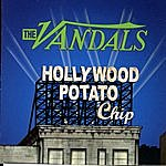 The Vandals Hollywood Potato Chip