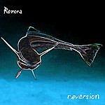 Remora Reversion