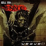 Weave Cell 29A: The Soundtrack To Elsinore