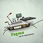 Tegma Lo Fi Adventures