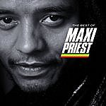 Maxi Priest Best Of Maxi Priest