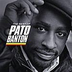 Pato Banton The Best Of Pato Banton