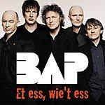 Bap Et Ess Wie't Ess (Plugged Version)(Radio Edit)