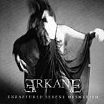 Arkane Enraptured Serene Mesmerism
