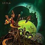 Leila Blood, Looms & Blooms