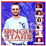 Ringo Starr Ringo Starr & His All Starr Band Live 2006