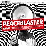 STS9 Peaceblaster