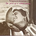 Fairground Attraction The First Of A Million Kisses