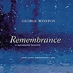 George Winston Remembrance: A Memorial Benefit