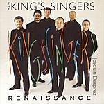The King's Singers Renaissance