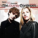 Mark Brown The Journey Continues