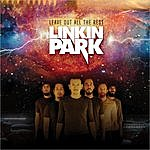 Linkin Park Leave Out All The Rest (3-Track Maxi-Single)