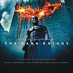 Hans Zimmer The Dark Knight: Original Motion Picture Soundtrack