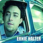 Ernie Halter Starting Over