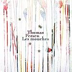 Thomas Fersen Les Mouches (Single)
