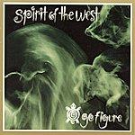 Spirit Of The West Go Figure