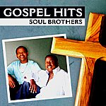 The Soul Brothers Gospel Hits