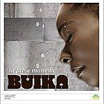 Concha Buika La Falsa Moneda (Single)